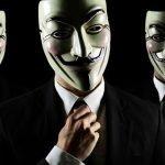 anonymousweb1