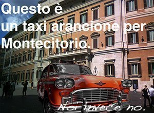 taxiico