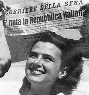 La-Costituzione-Italiana_sito