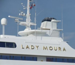 Yacht_Lady_Moura_-_Antibes_-_10
